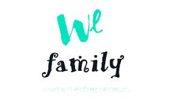 wefamily