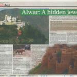 Alwar_Of_India_AP_City_Pallavi_Prakash_AP_15032015