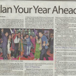 Plan_your_year_ahead06012013_f