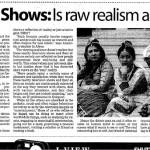 Reality_show_01042012_Pallavi_Prakash