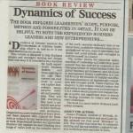 Review_published_Timesof India_Alwarplus01092013