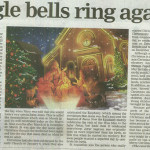 TOI_Jingle_bell_ring_again25122010