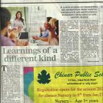 Workshop-article