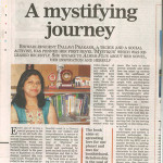 a_mystifying_journey24072011_TOIAP