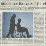 easy_guidelines_for_care_of_elders_01May2011
