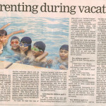 parenting_during_vacation_p3_AP_TOI_17062012