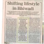 shifting_life_style_in_bhiwadi_PALLAVI_PRAKASH10082012