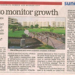 time_to_monitoring_growth15072012.