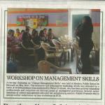 workshop_03062012TOI12