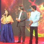 Pallavi_prakash_Sabrang_Nari_shakti_Award01112017_10
