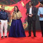 Pallavi_prakash_Sabrang_Nari_shakti_Award01112017_22_final