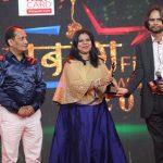 Pallavi_prakash_Sabrang_Nari_shakti_Award01112017_26_final