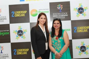 2nd-Leadership-Conclave-Radisson-Blu-12