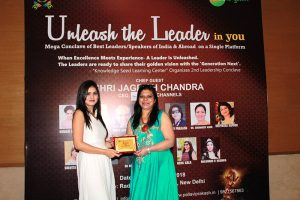 2nd-Leadership-Conclave-Radisson-Blu-18
