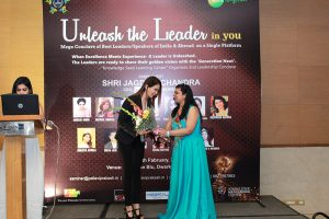 2nd-Leadership-Conclave-Radisson-Blu-28