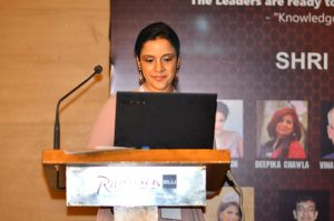 2nd-Leadership-Conclave-Radisson-Blu-34