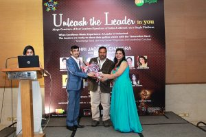 2nd-Leadership-Conclave-Radisson-Blu-35