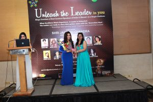 2nd-Leadership-Conclave-Radisson-Blu-39