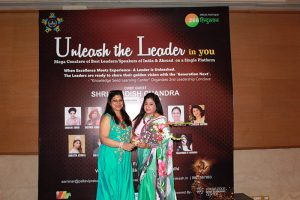 2nd-Leadership-Conclave-Radisson-Blu-41