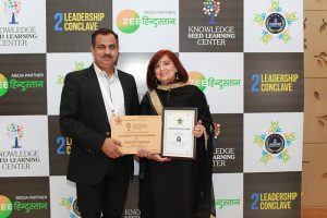 2nd-Leadership-Conclave-Radisson-Blu-45
