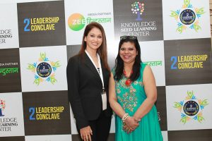 2nd-Leadership-Conclave-Radisson-Blu-46