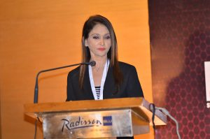 2nd-Leadership-Conclave-Radisson-Blu-48