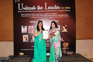2nd-Leadership-Conclave-Radisson-Blu-52