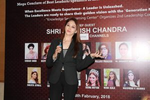 2nd-Leadership-Conclave-Radisson-Blu-6