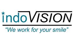 Indo vision