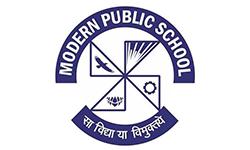 Modern public school