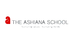 The ashiana school