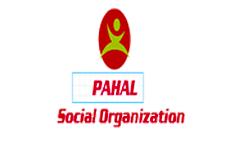 Pahal social organisation