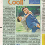 Daddy_cool_19062011_TOI_AP