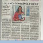Pallavi_prakash_Hindustan_Times_gurgaonED_19122013