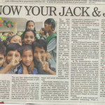 TOI_AP_KNOW_YOUR_JACK_N_JILL_03042011-1