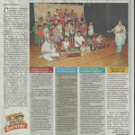 What_next_TOI_ap_01062014