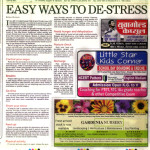 easy_way_to_destress_20_Feb_2011_TOI