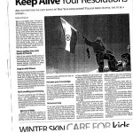keepaliveAP_TOI_JAN2012