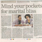 mind_your_pocket_TOI_AP07082011
