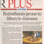 rajasthanis_prone_life_style_times_of_india18092011