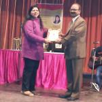 Pallavi_PRakash_With_Vijay-Kumar