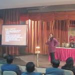 seminar5