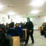 Workshop_Pic1_IBS