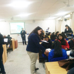 Workshop_Pic3_IBS