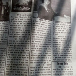 Mini_reporter_delhi