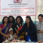 Celebrating-International-Women's-Day-11