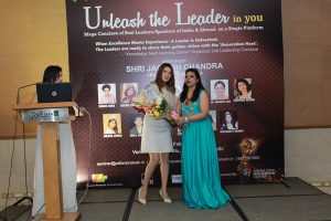 2nd-Leadership-Conclave-Radisson-Blu-10