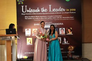 2nd-Leadership-Conclave-Radisson-Blu-19