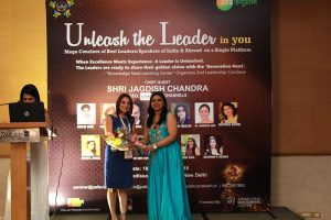 2nd-Leadership-Conclave-Radisson-Blu-22