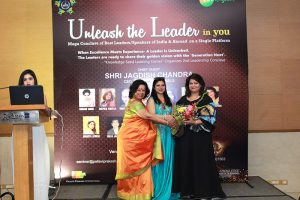 2nd-Leadership-Conclave-Radisson-Blu-23